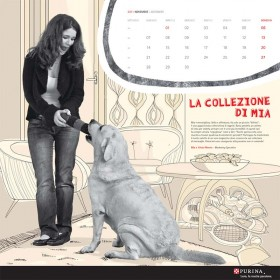 Purina---Calendario-2011---approved-13