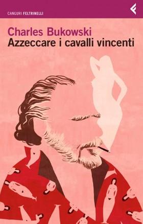 Bukowski.Azzeccare-CANG