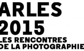 Arles Daria Bonera