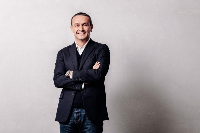 FACEBOOK : PIETRO BARONI
