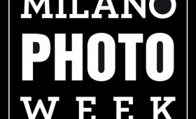 MILANO PHOTO WEEK 2018, LETTURE PORTFOLIO DARIA BONERA ARTS FOR