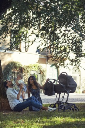 LORENZO PALIZZOLO STREETSTYLE ADVERTISING PHOTOGRAPHY DARIA BONERA AGENCY